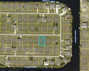 3310 NW 1st TER, Cape Coral image