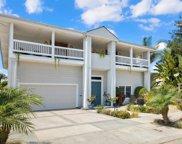 16691     Phelps Lane, Huntington Beach image
