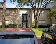 12166 Metric Blvd Unit 148, Austin image