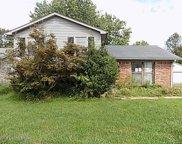 6614 Holly Lake Dr, Louisville image