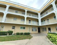 2321 Ecuadorian Way Unit 31, Clearwater image
