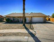 9141 N Crested Owl, Tucson image