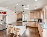 10729 Worchester Way, Commerce City image