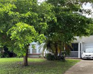 2927 Nw 10th  Street, Cape Coral image