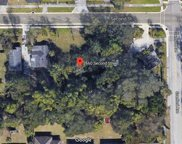 2660 Second ST, Fort Myers image