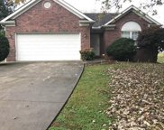 7041 Maize Drive, Knoxville image