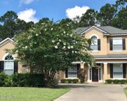 4250 EAGLE LANDING PKWY, Orange Park image