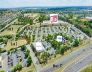 2545 S Highway 27, Clermont image