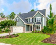 127 Old Clubhouse Lane, Southern Pines image