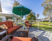 7306     Santa Barbara Street, Carlsbad image