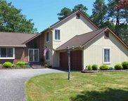 4022 Leah Ln, Hamilton Township image