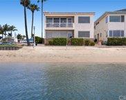 413     Via Lido Soud, Newport Beach image