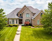 112 Mill Rock Road, Nicholasville image
