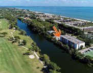 1440 Middle Gulf DR, Sanibel image