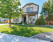 5875 Sonora Pass Dr., Sparks image
