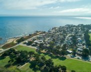 1264 Surf Ave, Pacific Grove image
