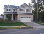 6901 38th Ave SE, Lacey image