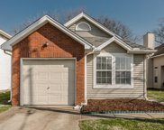1015 Valley Dr, Goodlettsville image
