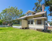 3775 8th Ave, Mission Hills image