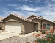 15828 W Madison Street, Goodyear image