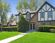 6S216 Cohasset Road, Naperville image