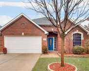 912 Grand Cypress, Fairview image