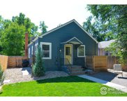 422 E Pitkin St, Fort Collins image