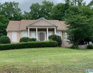 4617 Summit Cove, Hoover image