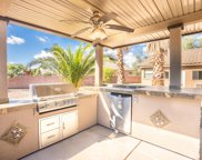 83 S Lookout Mountain, Sahuarita image