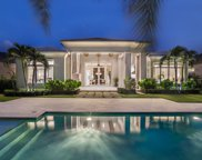 12149 Plantation Way, Palm Beach Gardens image