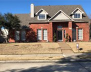 1010 Hunters Creek, Carrollton image