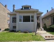 8833 South Loomis Street, Chicago image