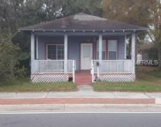 1006 S French Avenue, Sanford image