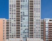 250 East Pearson Street Unit 3106, Chicago image