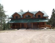 25121 Little Teton Road, Custer image
