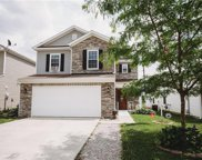 2413 Shadow Bend  Drive, Columbus image