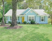 1410 Faulkenberry Road, Wilmington image