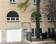 1315 South Plymouth Court Unit C, Chicago image