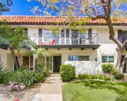 3294 Loma Riviera Drive, Old Town image
