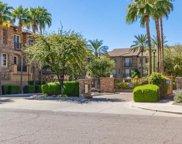 2437 E Montecito Avenue, Phoenix image