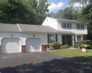 1108 Log College Drive, Warminster image