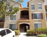 4240 San Marino Boulevard Unit #106, West Palm Beach image