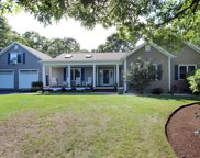 14 Cannon Hill Dr, Harwich image