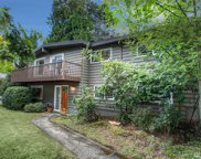9623 40th Ave NE, Seattle image