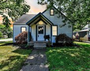 187 Gallup St, Mount Clemens image