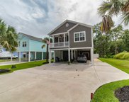 1823 24th Ave N, North Myrtle Beach image