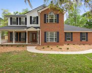 6323 Pickney Hill, Tallahassee image