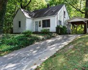 229 Mulberry  Street, Anderson image