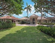 3111 Green Dolphin Ln, Naples image
