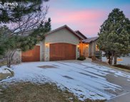 4744 Bethany Court, Colorado Springs image